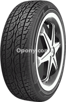 Nankang SP7 295/40R20 110 Y XL, ZR