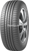 Neolin NeoGreen+ 195/55R16 91 V XL