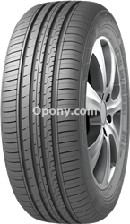 Neolin NeoGreen+ 205/40R17 84 W XL
