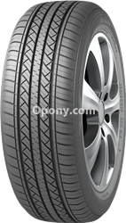 Neolin NeoTour 155/65R13 73 T