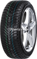 Neolin NeoWinter 155/65R14 75 T