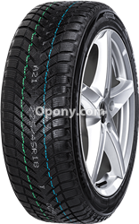 Neolin NeoWinter 185/65R15 88 H