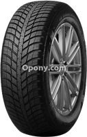 Nexen N'Blue 4 Season 205/55R16 91 H