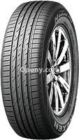 Nexen N'Blue HD 185/60R15 84 H