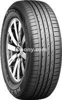 Nexen N'Blue HD Plus 185/60R14 82 T