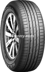 Nexen N'Blue HD Plus 165/70R13 79 T