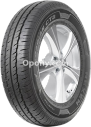 Nexen Roadian CT8 205/65R16 107/105 T C