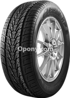 Nexen ROADIAN HP 275/45R20 110 V XL