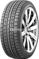 Nexen Winguard Ice 225/65R17 102 Q