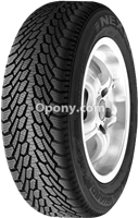 Nexen Winguard Snow G 175/65R14 82 T