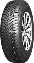 Nexen Winguard Snow'G WH2 155/70R13 75 T