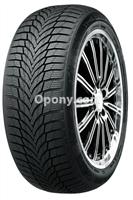 Opony Zimowe 22550 R18 Kliknij Tutaj Oponycom
