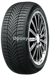 Nexen Winguard Sport 2 235/40R18 95 V XL