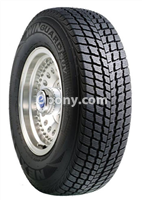 Nexen WINGUARD SUV 225/60R17 103 H