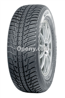 Nokian WR SUV 3 225/60R17 99 V RUN ON FLAT FR