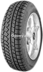 opony Continental ContiWinterContact TS815