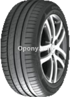Ovation VI-07 AS 195/70R15 104/102 R C