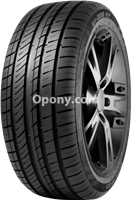 Ovation VI-386 HP 275/45R20 110 V