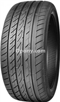 Ovation VI-388 245/45R19 102 W XL