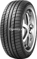 Ovation VI-782 AS 205/55R16 94 V