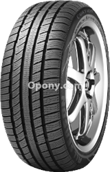 Ovation VI-782 AS 185/55R15 86 H