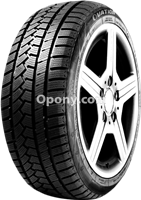 Ovation W586 235/60R18 107 H XL