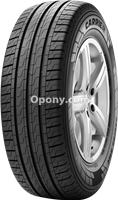 Pirelli Carrier 195/65R15 95 T XL