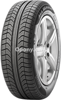 Pirelli Cinturato All Season 205/55R16 91 H