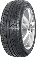 Pirelli CINTURATO ALL SEASON PLUS 235/55R17 103 V XL