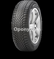 Opony Pirelli Kliknij Tutaj Oponycom