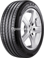 Pirelli P7 Cinturato 205/55R16 91 V RUN ON FLAT