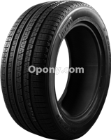 Pirelli Scorpion Verde All Season 235/55R17 99 V