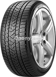 Pirelli Scorpion Winter 225/65R17 106 H XL