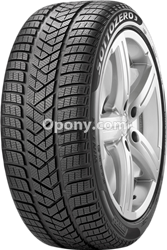 Pirelli SottoZero Serie 3 225/45R18 95 H RUN ON FLAT XL, MOE