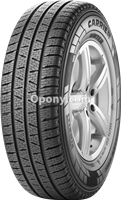 Pirelli Winter Carrier 195/70R15 104 R C