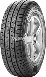 Pirelli Winter Carrier 175/70R14 95/93 T C
