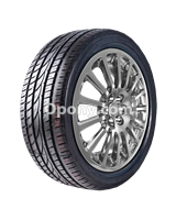 PowerTrac CityRacing 245/45R19 102 W XL