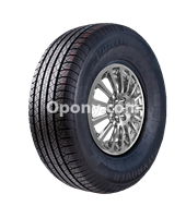 PowerTrac CityRover 235/60R18 107 H XL