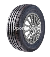 PowerTrac CityTour 185/60R15 88 H XL