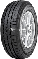 Radar Argonite Alpine 205/65R16 107/105 T C