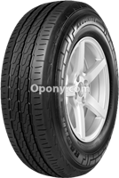 Radar Argonite RV4T 155/80R13 84 N C
