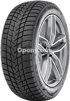 Radar Dimax Alpine 225/40R18 92 V XL