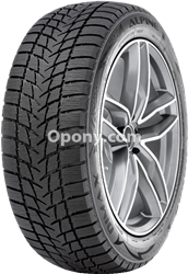 Radar Dimax Alpine 195/65R15 95 H XL