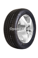 Rovelo ROAD QUEST HT 235/60R18 103 V XL