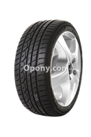 Rovello RPX-988 225/45R17 94 W XL, ZR