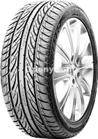 Sailun Atrezzo Z4+AS 255/35R20 97 W