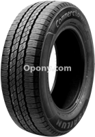 Sailun Commercio VX1 225/70R15 112 R