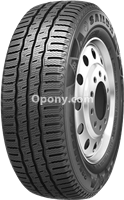 Sailun Endure WSL1 205/65R16 107/105 T C