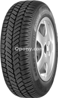 Sava ADAPTO HP 195/65R15 91 H