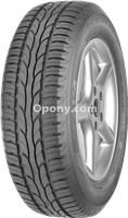 Sava INTENSA HP 185/55R14 80 H V1